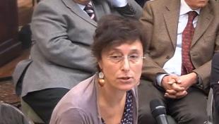 Paola Galimberti