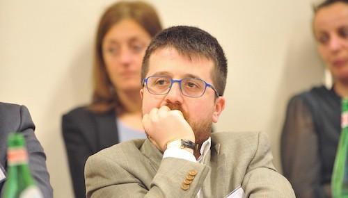 Luigi Scorca