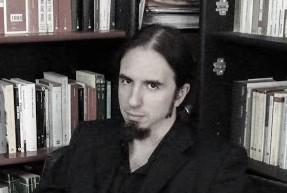 Davide Sisto