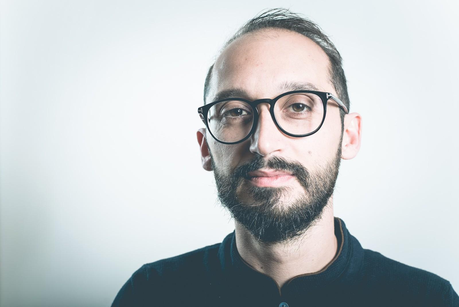 Fabio Chiusi