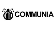 Communia: the International Association on the Public Domain