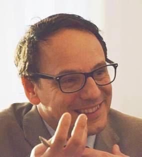 Gabriele Elia