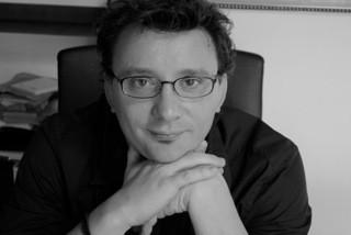 Fabio Nascimbeni