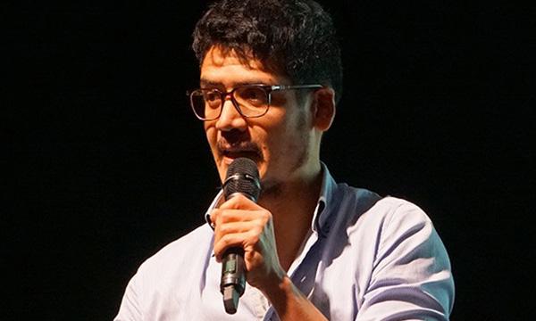 Giuseppe Futia