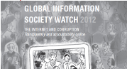 The role of transparency and accountability online