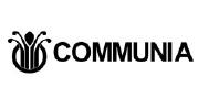 communia.png