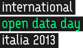/international_open_data_day_italia_2013.png