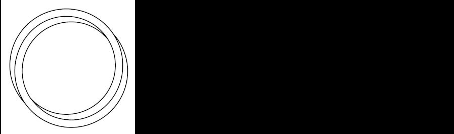 LogoScienzaNuova