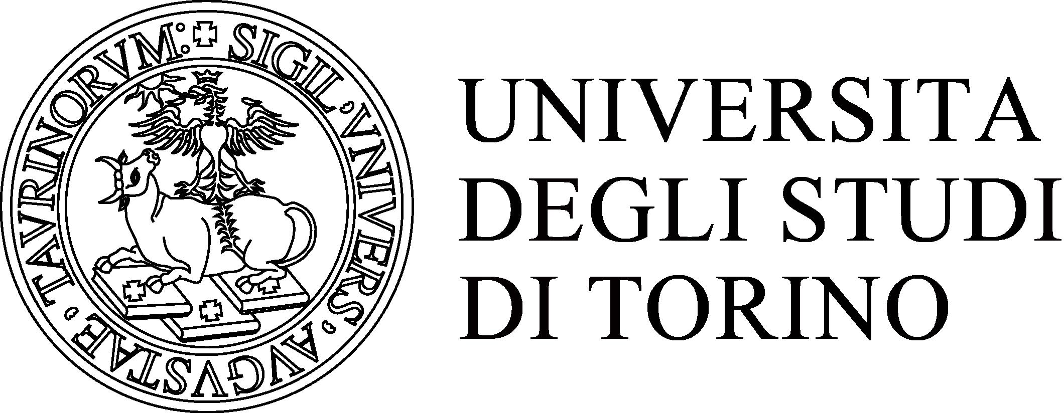 LogoUnito