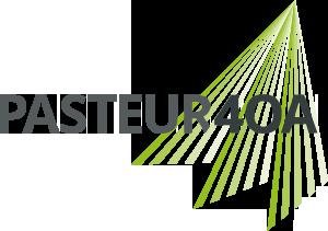 Pasteur 4OA logo