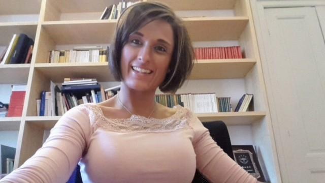 Lara Merla