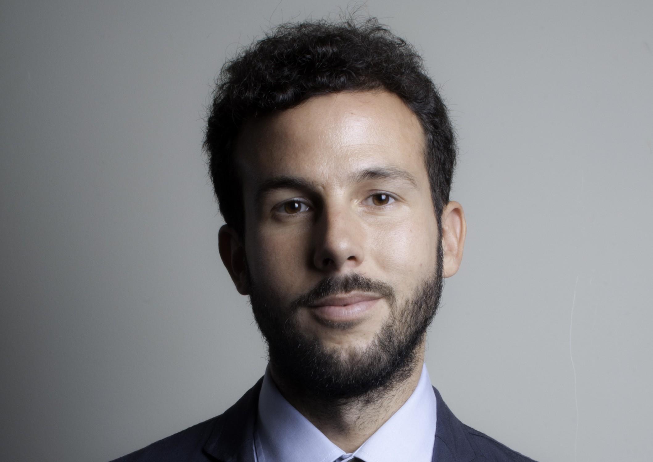 Guido Noto La Diega
