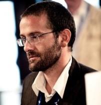 Antonio Santangelo