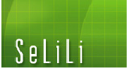 SeLiLi: the Free Licenses Service Clinic