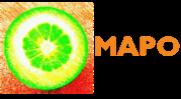 MAPO - Machine processable portals