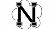 Neubot