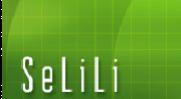 SeLiLi: the Free Licenses Service Clinic