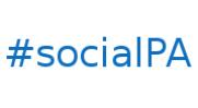 SocialPA