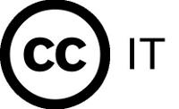 cc_italia