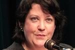 Lucie Guibault