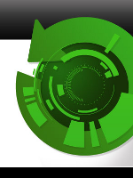 Logo portale riuso dati piemontese