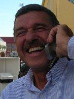 Ing. Stefano Trumpy